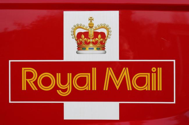 Embargoed to 0001 Tuesday October 15